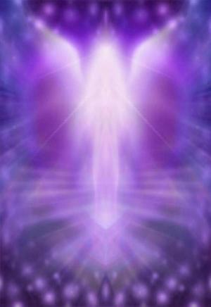 divinelight