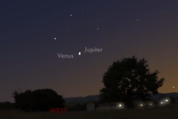 917452_2_0627-venus-jupiter_wide