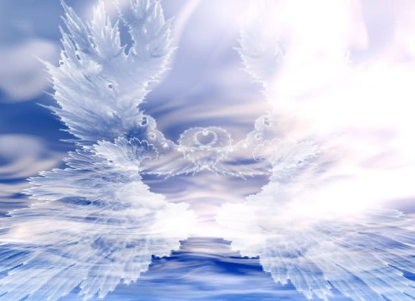 Angels_by_Star_Lit_Beauty
