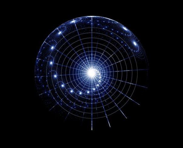 Pleiadian-Message