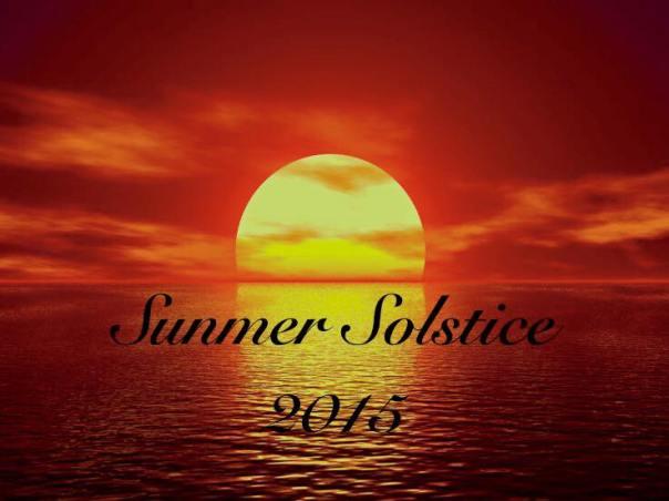 summersolstice2015