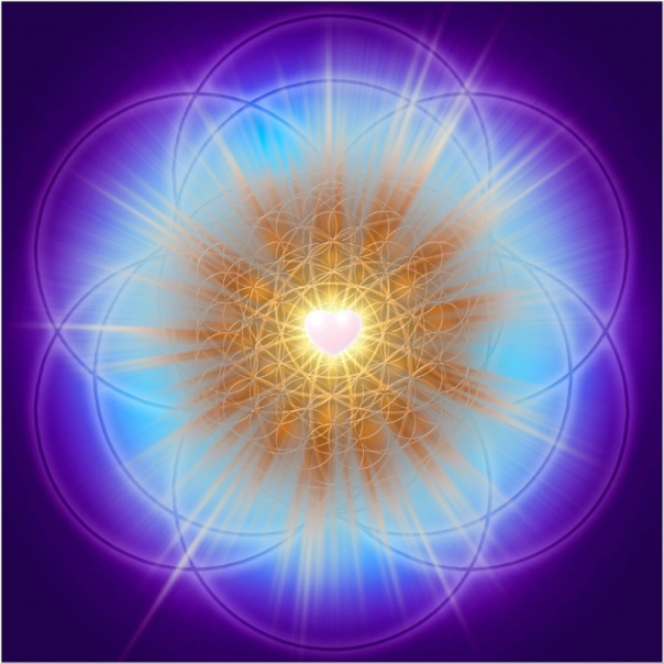 sacredlight