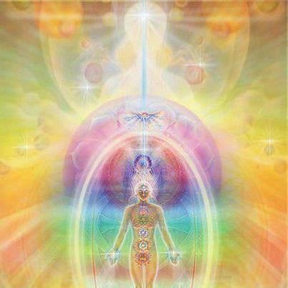 chakra-and-light
