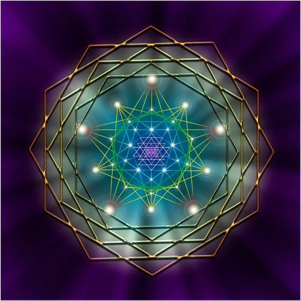 divinemastery