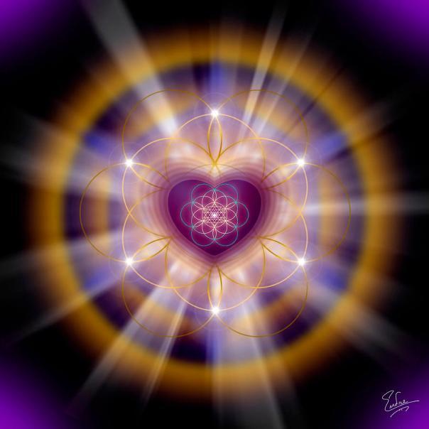 sacred-geometry-204-endre-balogh