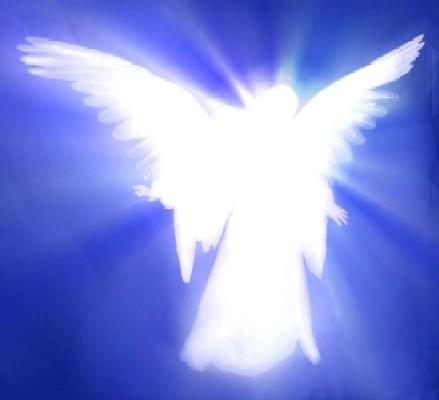 angel-light