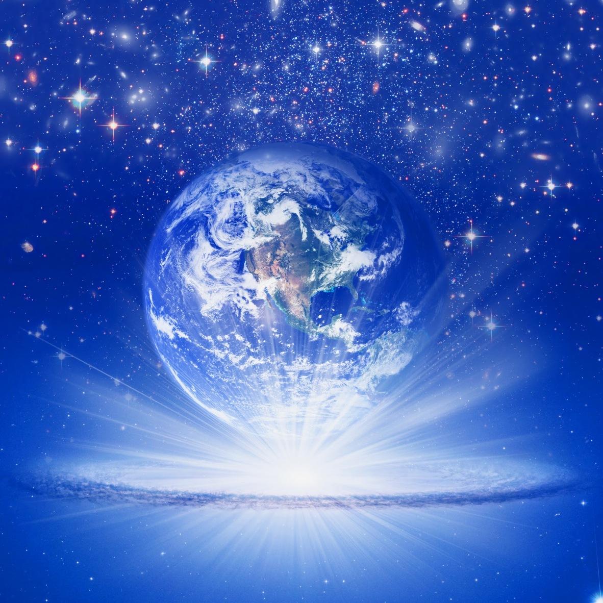 cosmic_consciousness