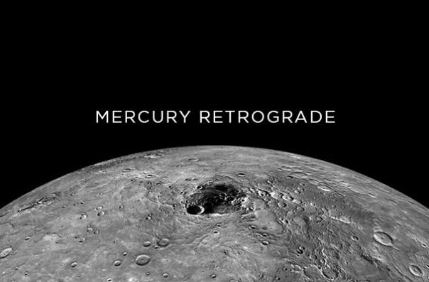 mercuryretrograde1