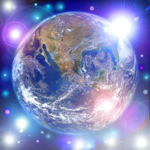 January 2016 the new divine humanity new earth malvernweather Gallery