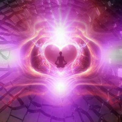 You-are-part-of-a-vast-system-of-energy-and-LOVE