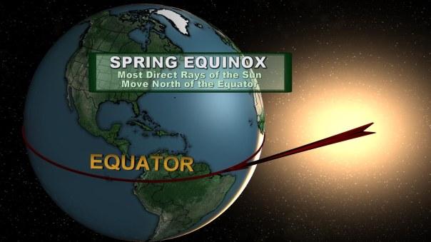 spring-equinox