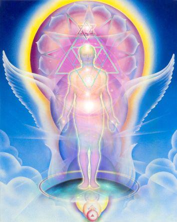 awakenedhuman