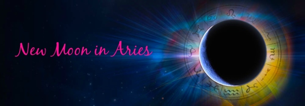 new-moon-in-aries