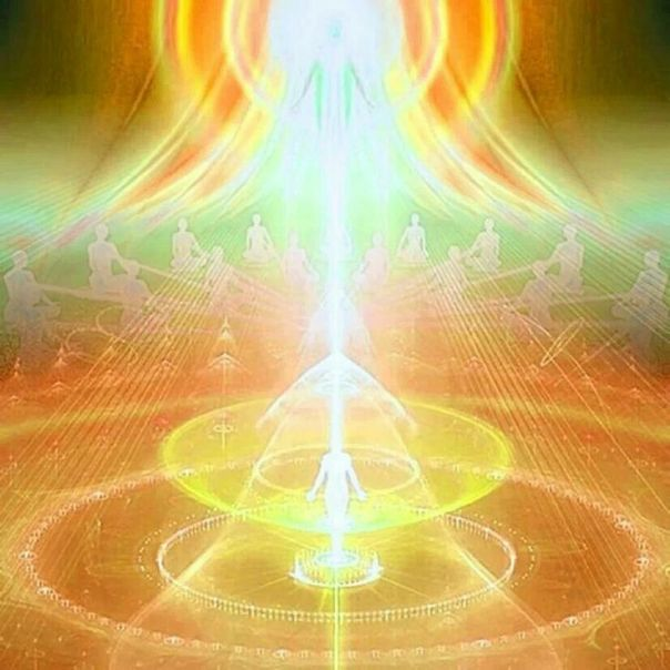 Image result for BENEFITS OF COSMIC ENERGY HEALING