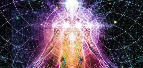 divine-consciousness