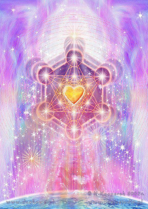 divinequalities