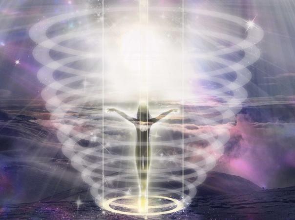 subconscious conscious