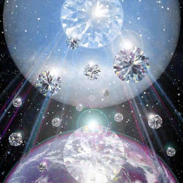 earthand-dimensionofconsciousness