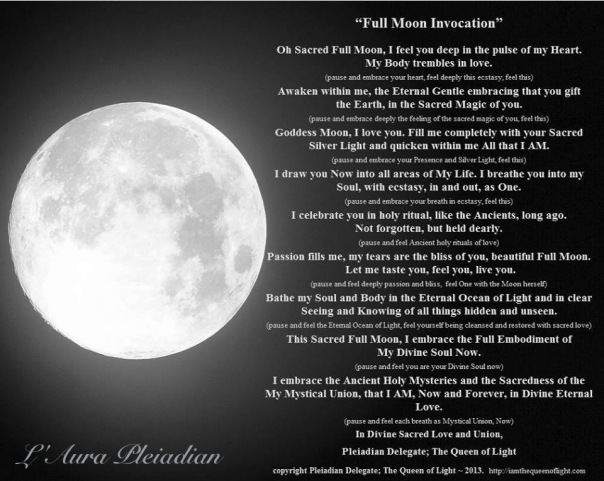 fullmooninvocation