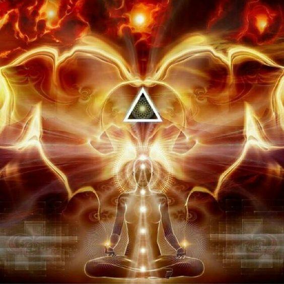 magicaltransformation