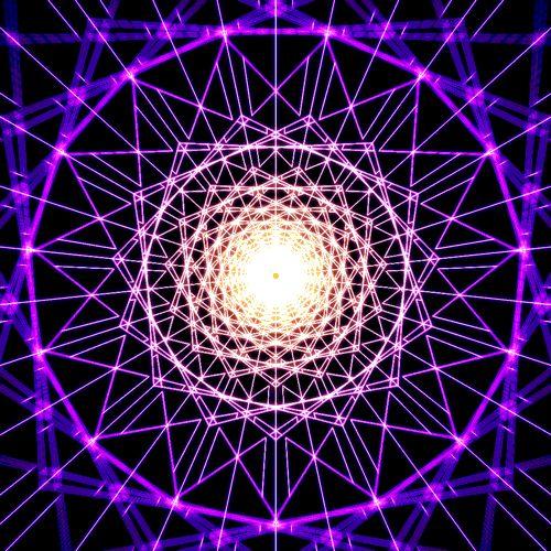 shiftingfrequencies