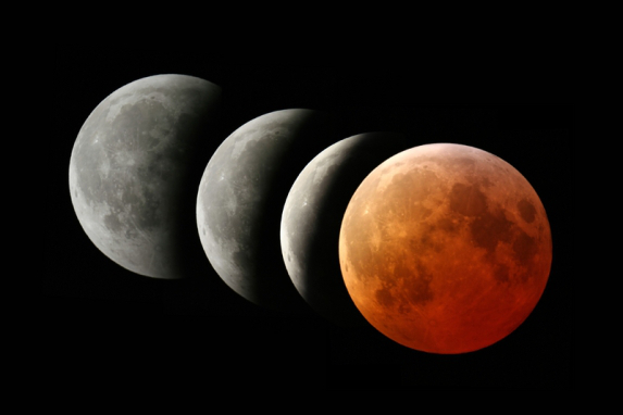 fullmoonhinleo-and-lunar-eclipse