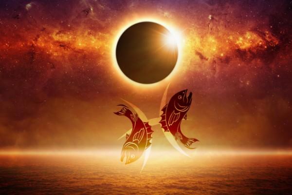 newmoonsolar-eclipsepisces