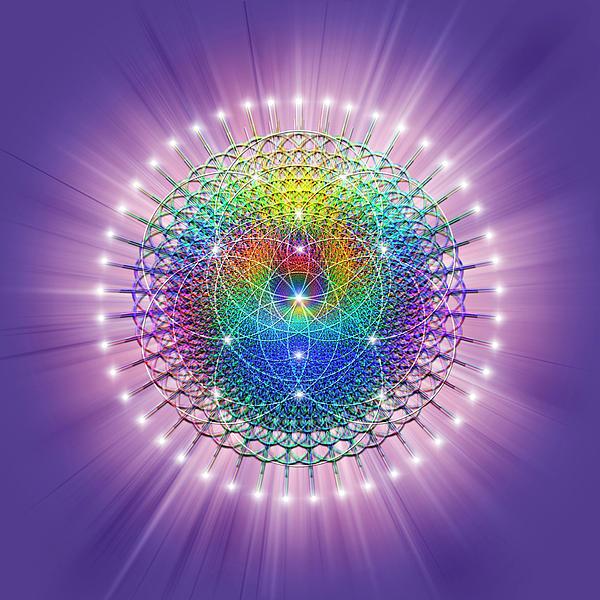sacred-geometry-114-endre-balogh