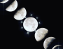 New Moon in Scorpio, October 27/28th, 2019 ~ All Bets AreOff