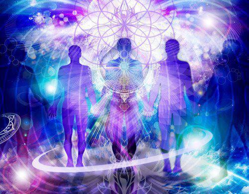 consciousnessexpansion1