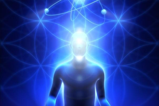 Light consciousness