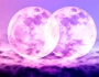 New Moon, June 3rd, 2019 ~ Rising in Glory