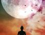 Full Moon in Scorpio, May 18th, 2019 ~ The Crucible OfYou